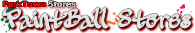 PaintBall Stores in Pretoria:: Paintball Guns, co2 cylinders masks hoppers and paint